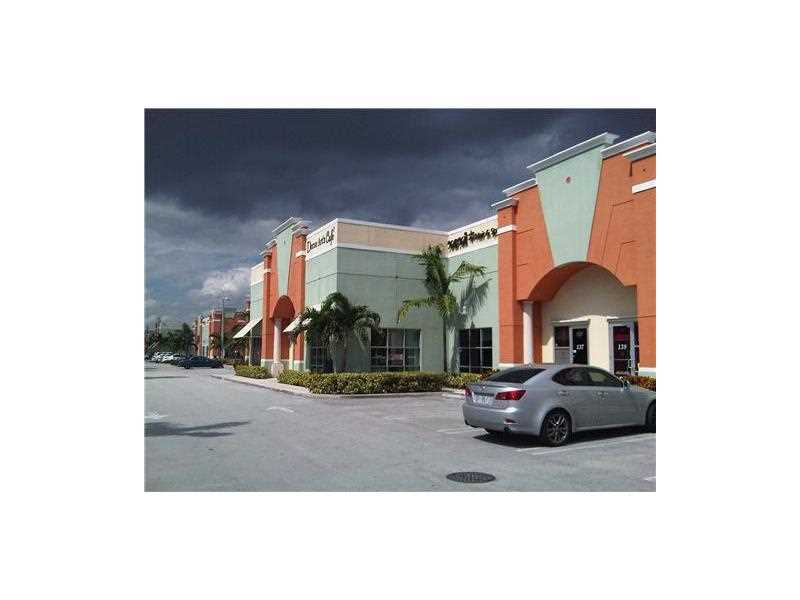 Real Estate for Sale, ListingId: 34778524, Miami,FL33178