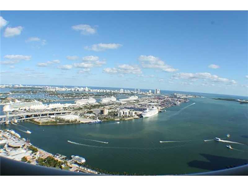 50 Biscayne Bl # 5402, Miami, FL 33132