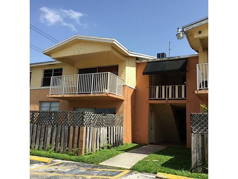 Rental Homes for Rent, ListingId:34781806, location: 4360 Northwest 79 AV Doral 33166