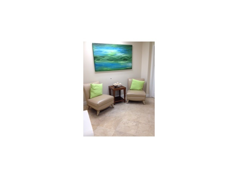 Real Estate for Sale, ListingId: 34789752, Miami, FL  33145