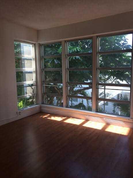 Rental Homes for Rent, ListingId:34799326, location: 9350 East BAY HARBOR DR Bay Harbor Islands 33154