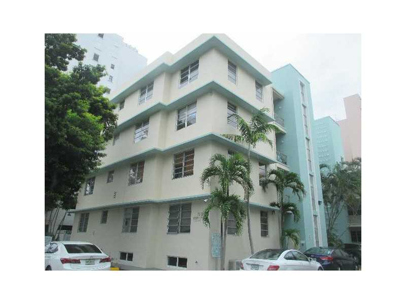 Real Estate for Sale, ListingId: 34799122, Miami Beach,FL33139
