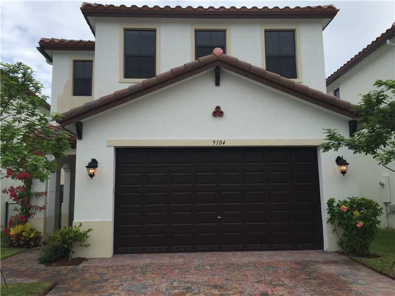 Real Estate for Sale, ListingId: 34810795, Miramar,FL33025