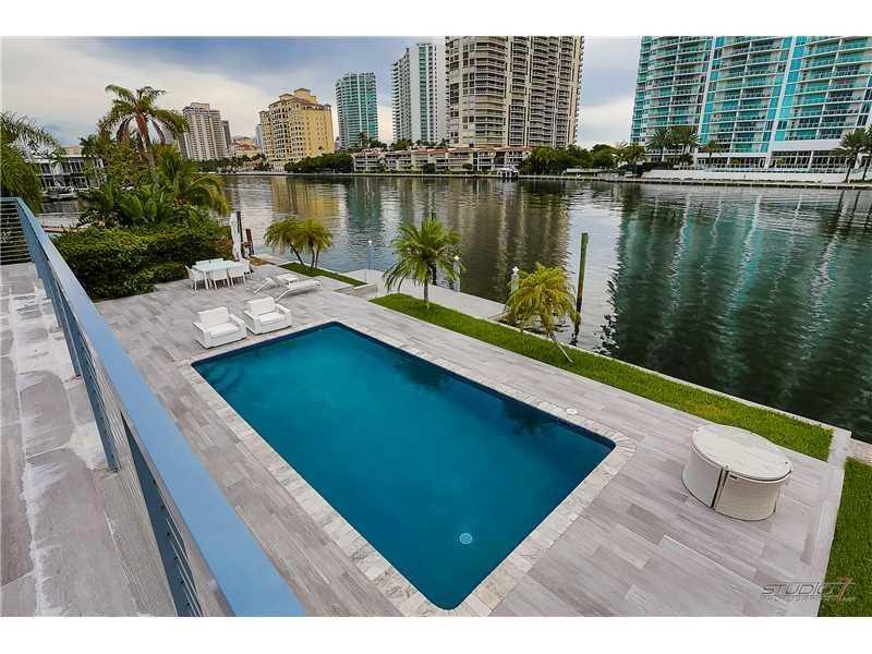 Real Estate for Sale, ListingId: 34815740, Golden Beach,FL33160