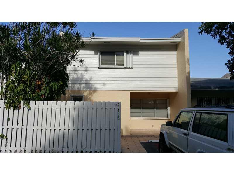 Rental Homes for Rent, ListingId:34831233, location: 22325 Southwest 103 CT Miami 33190