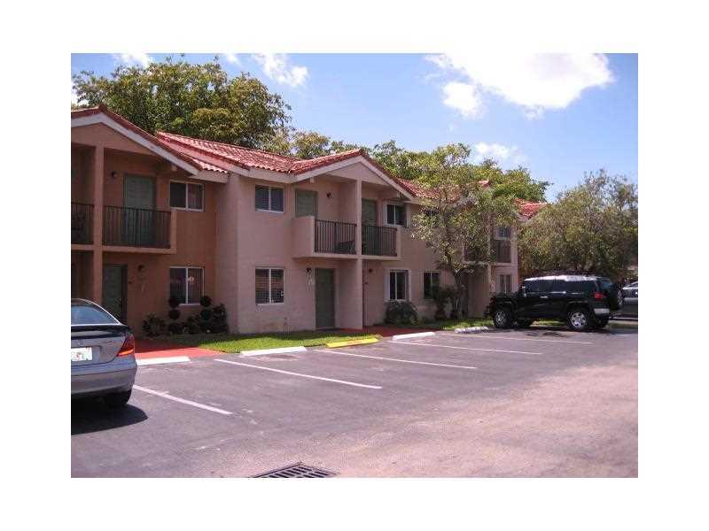 Rental Homes for Rent, ListingId:34831169, location: 8250 Northwest 5 TE Miami 33126