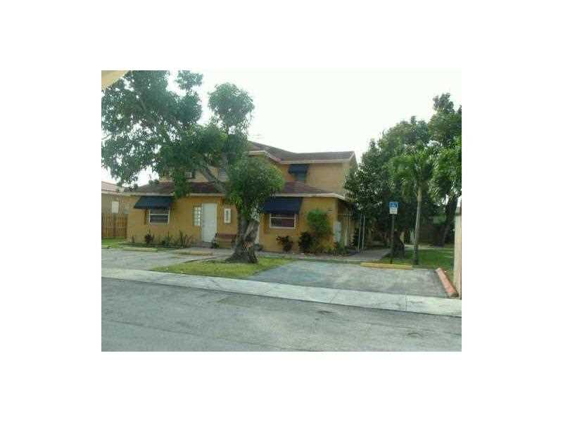 Rental Homes for Rent, ListingId:34831084, location: 5974 Southwest 5 TE Miami 33144