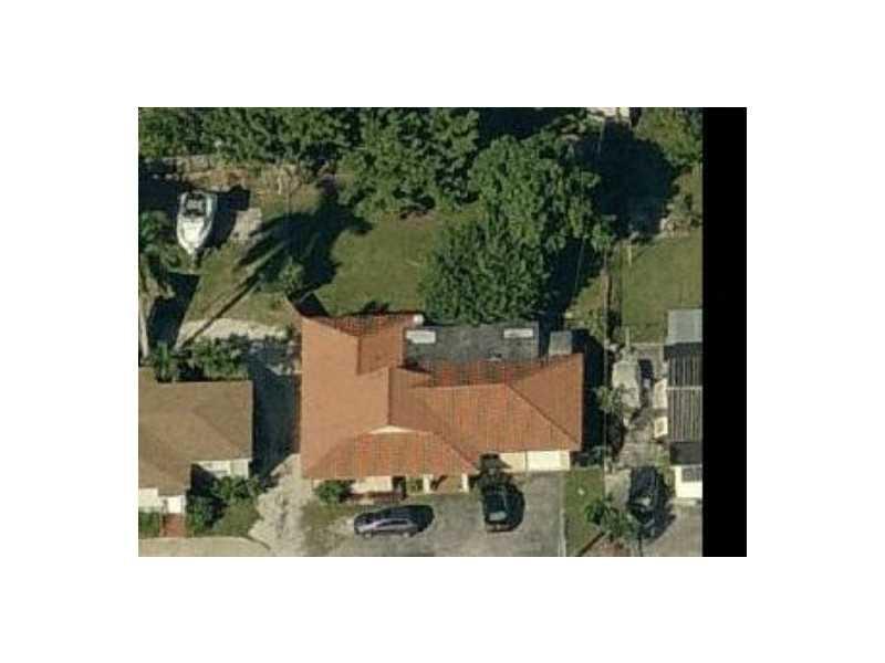 Real Estate for Sale, ListingId: 34831137, Hialeah,FL33013