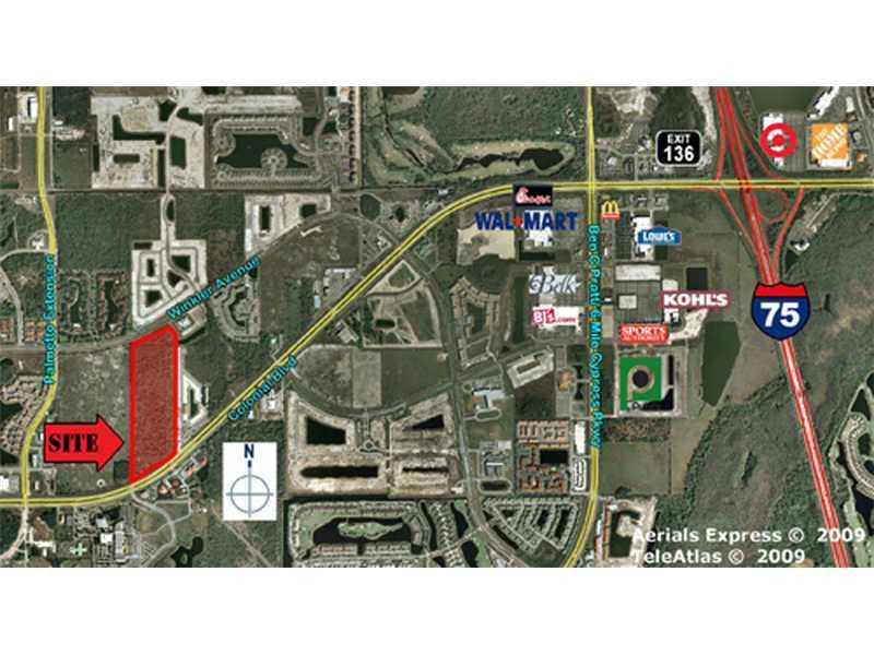Real Estate for Sale, ListingId: 34831288, North Ft Myers,FL33918