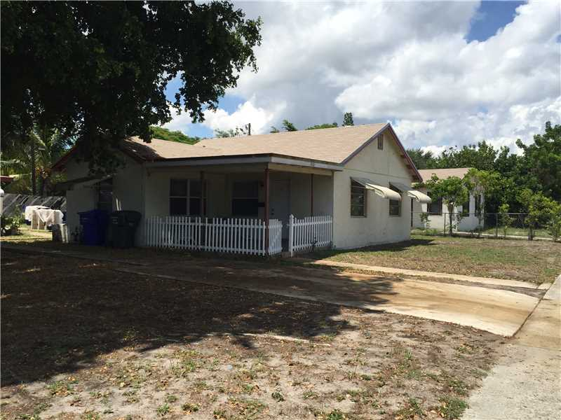 Real Estate for Sale, ListingId: 34831238, Hollywood,FL33020