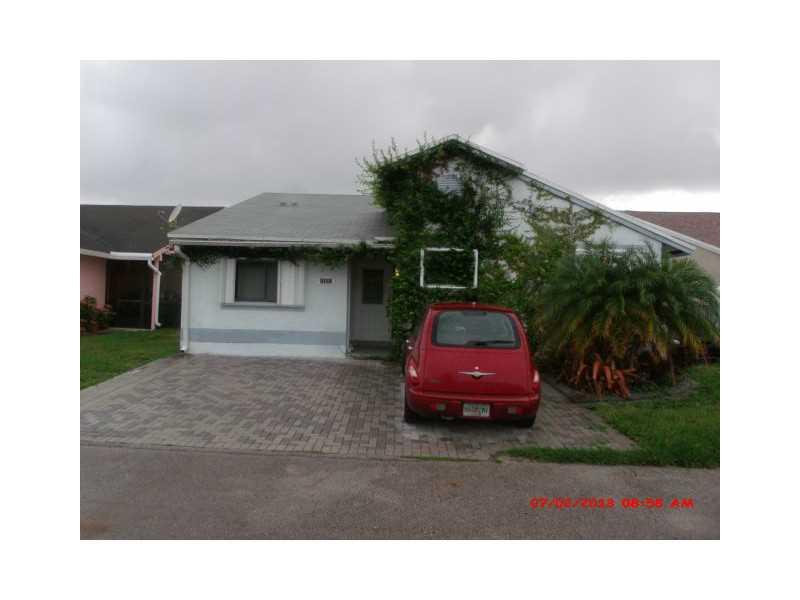 Real Estate for Sale, ListingId: 36018563, Pembroke Pines,FL33025