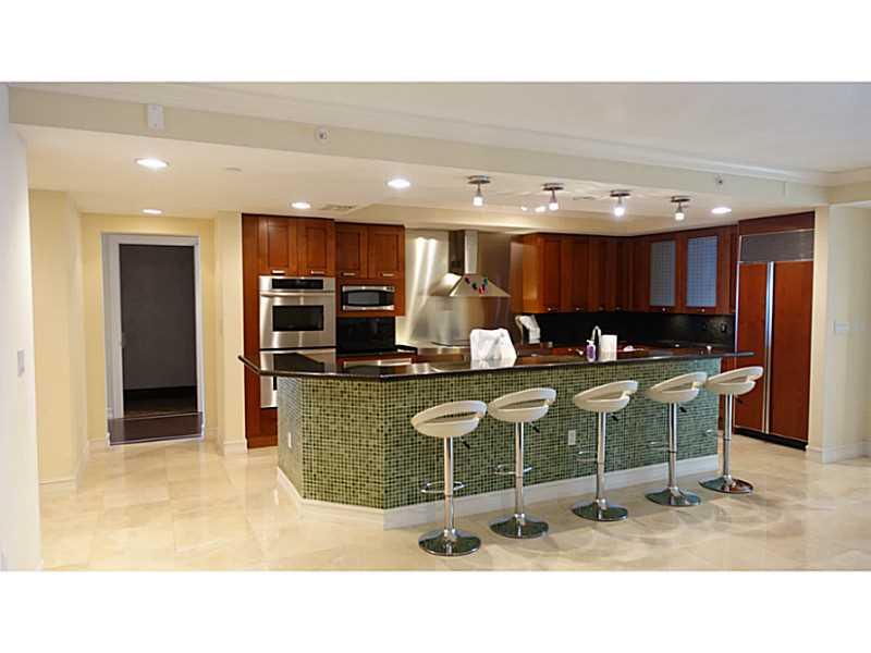 Real Estate for Sale, ListingId: 34868526, Aventura,FL33180