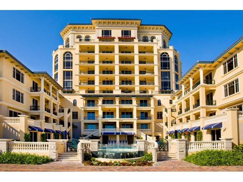 Real Estate for Sale, ListingId: 34841696, Hollywood,FL33019