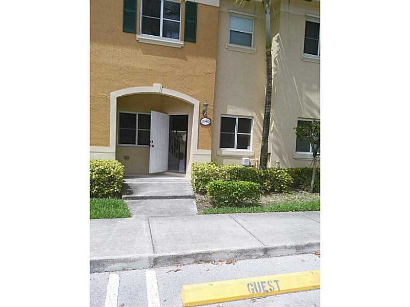 Rental Homes for Rent, ListingId:34849948, location: 2940 Southeast 15 TER Homestead 33035