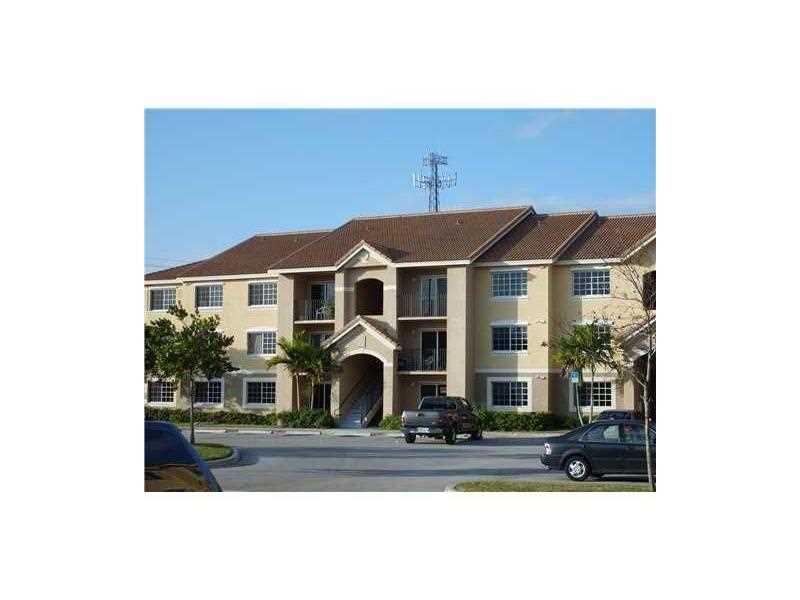 Rental Homes for Rent, ListingId:34850044, location: 15470 Southwest 284 ST Homestead 33033