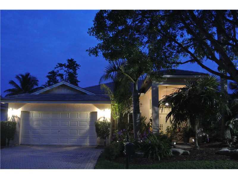 Real Estate for Sale, ListingId: 36163974, Weston,FL33326