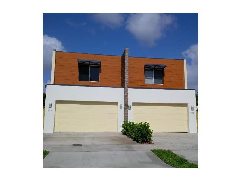 Real Estate for Sale, ListingId: 34849961, Wilton Manors,FL33305