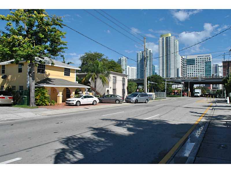 421 Sw 7th St, Miami, FL 33130