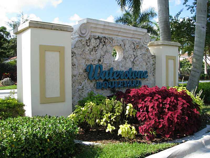 Rental Homes for Rent, ListingId:34852841, location: 1113 NE 41AVENUE Homestead 33033