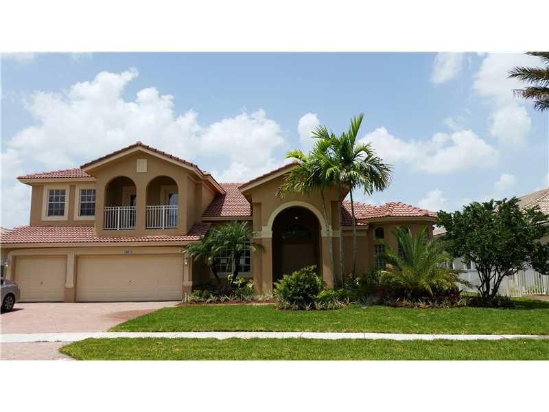 Real Estate for Sale, ListingId: 34852827, Miramar,FL33029