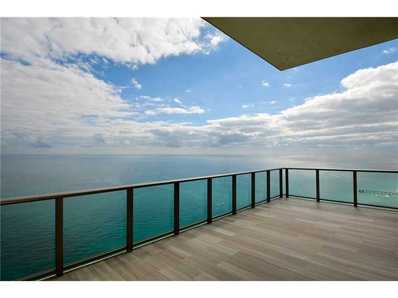 Real Estate for Sale, ListingId: 34868575, Sunny Isles Beach, FL  33160