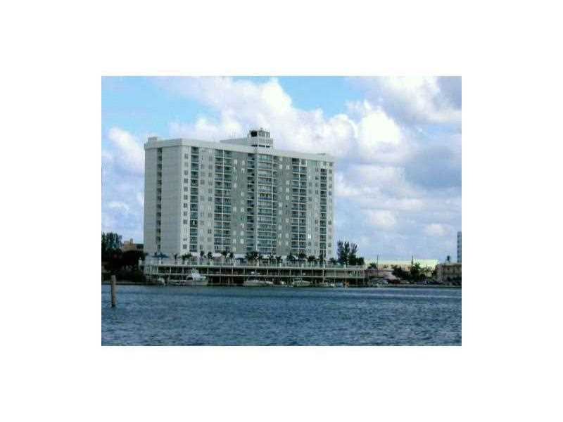 Real Estate for Sale, ListingId: 34868324, Miami Beach,FL33141
