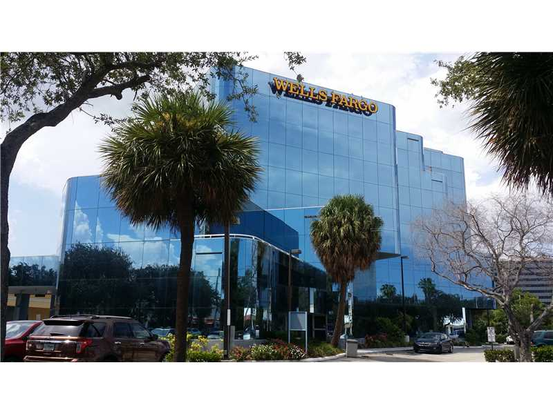 Commercial Property for Sale, ListingId:34868470, location: 6245 North FEDERAL HY Ft Lauderdale 33308