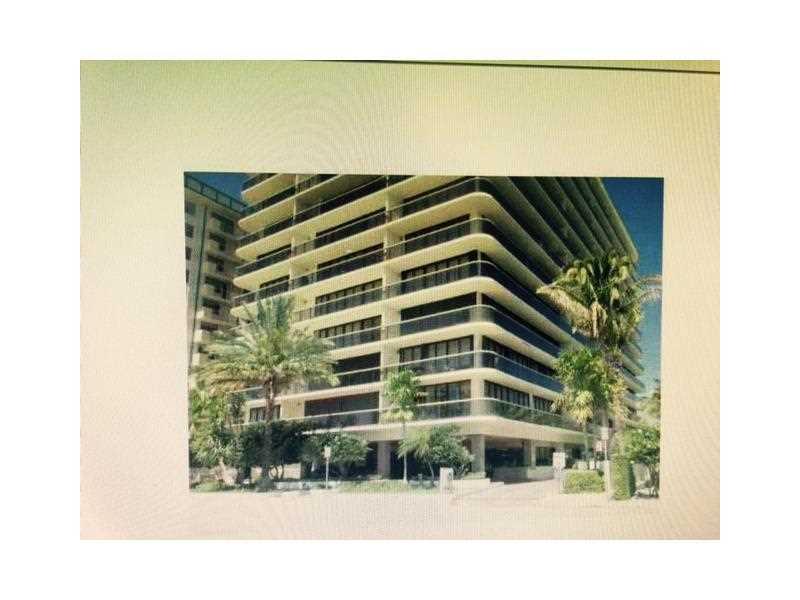 Real Estate for Sale, ListingId: 34868672, Surfside,FL33154