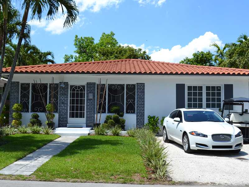 665 Ne 70th St, Miami, FL 33138