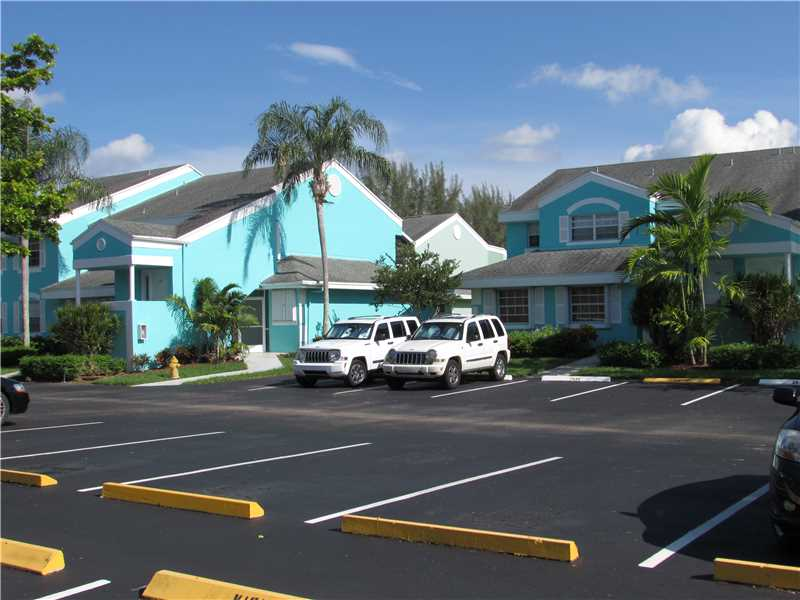 Rental Homes for Rent, ListingId:34868514, location: 2654 Southeast 20 CT Homestead 33035
