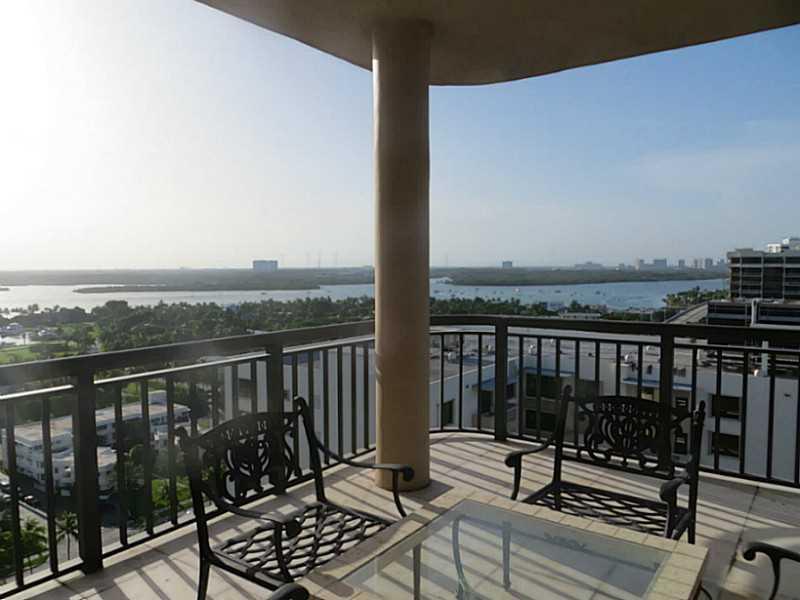 Rental Homes for Rent, ListingId:34868505, location: 10175 COLLINS AV Bal Harbour 33154