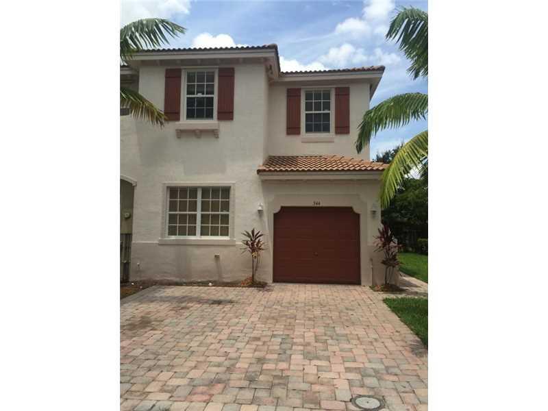 Real Estate for Sale, ListingId: 34868554, Homestead,FL33033
