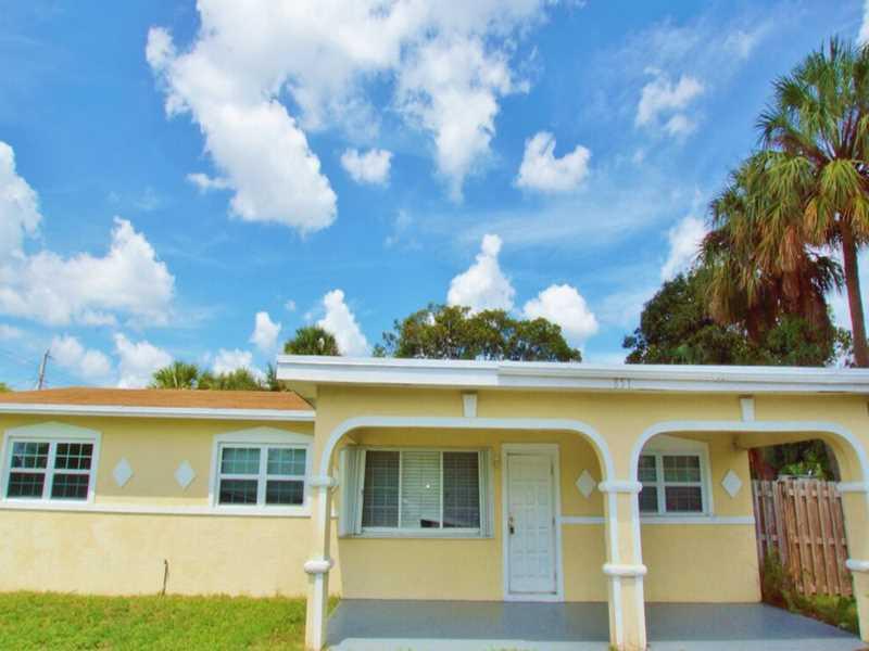 Real Estate for Sale, ListingId: 34871817, Pompano Beach,FL33060