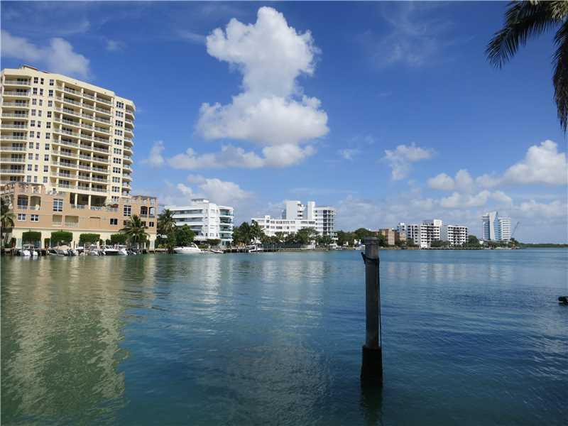 44 Bal Bay Dr, Bal Harbour, FL 33154