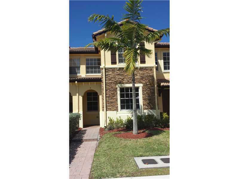 Rental Homes for Rent, ListingId:34888795, location: 9209 Southwest 227 ST Cutler Bay 33190