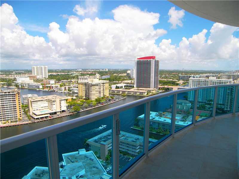 Real Estate for Sale, ListingId: 34888740, Hallandale,FL33009