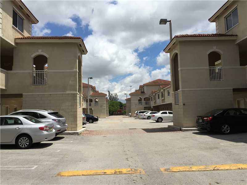Rental Homes for Rent, ListingId:34888908, location: 7985 Northwest 8 ST Miami 33126