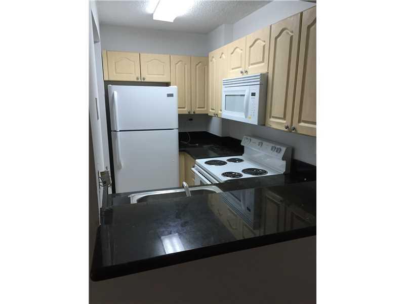 Rental Homes for Rent, ListingId:34899214, location: 8145 Northwest 7 ST Miami 33126