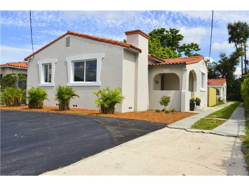 2775 Sw 1st St, Miami, FL 33135