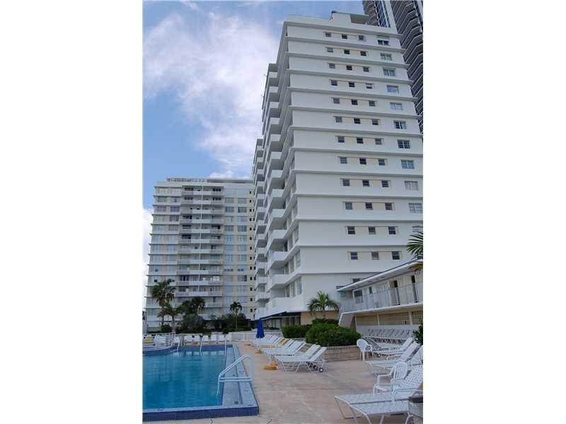 Real Estate for Sale, ListingId: 34908673, Miami Beach,FL33140