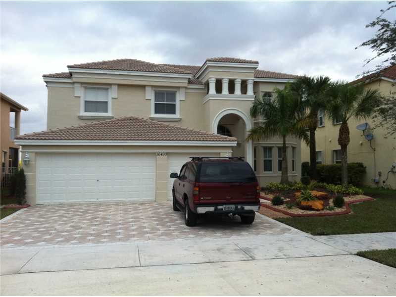 Real Estate for Sale, ListingId: 34908658, Miramar,FL33023