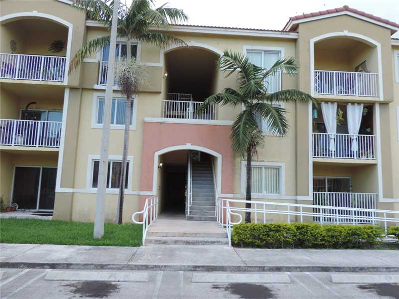 Rental Homes for Rent, ListingId:34908563, location: 20810 Southwest 87 AV Cutler Bay 33189