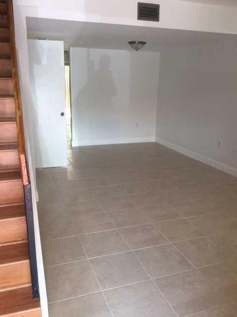 Rental Homes for Rent, ListingId:34908739, location: 560 Northwest 82 PL Miami 33126