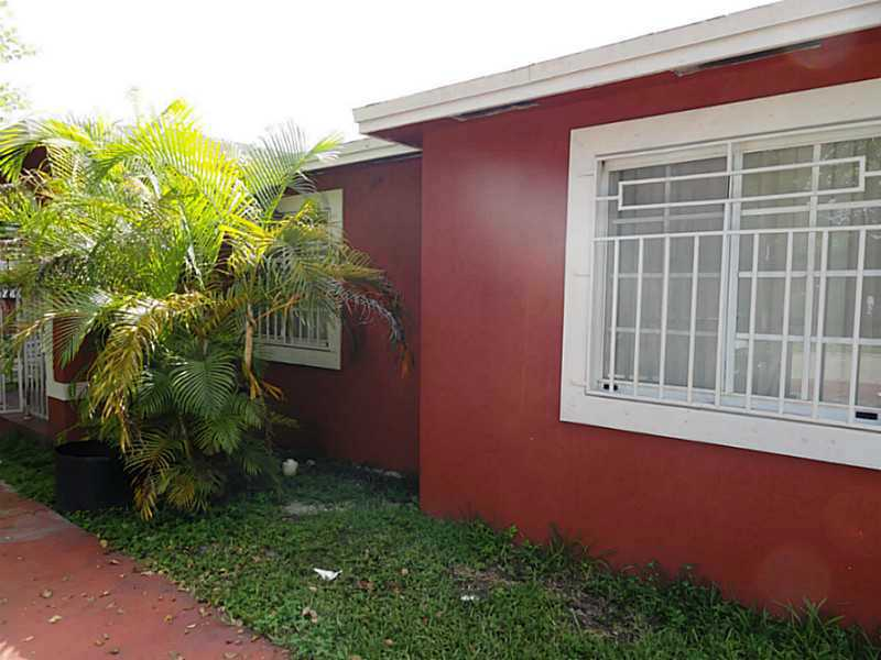 Rental Homes for Rent, ListingId:34918913, location: 26850 Southwest 134 PL Homestead 33032