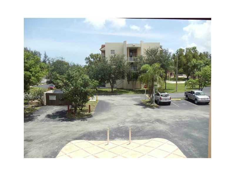 Rental Homes for Rent, ListingId:34920187, location: 8260 Southwest 210 ST Cutler Bay 33189