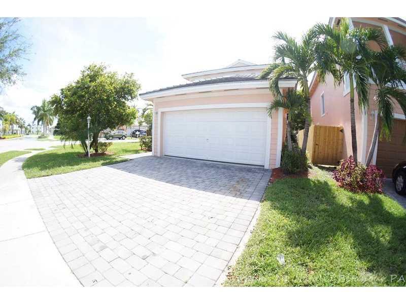 Rental Homes for Rent, ListingId:34924187, location: 354 Northeast 34 TE Homestead 33033