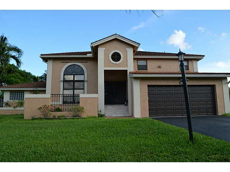 Real Estate for Sale, ListingId: 34924178, Davie,FL33331