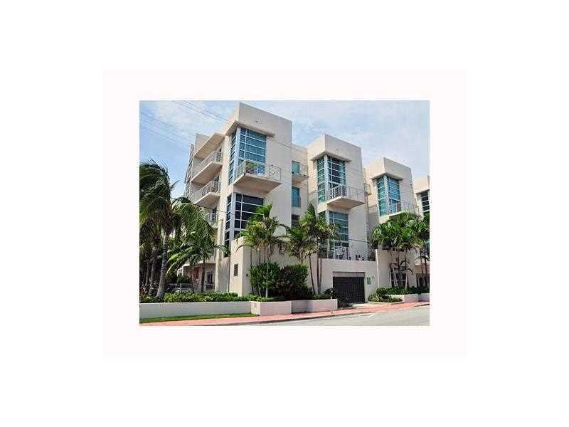 Real Estate for Sale, ListingId: 34924219, Miami Beach,FL33141