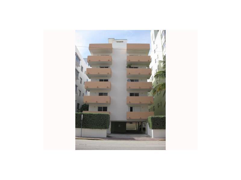 Real Estate for Sale, ListingId: 34931203, Miami Beach,FL33140