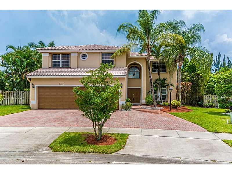Real Estate for Sale, ListingId: 34931282, Pembroke Pines,FL33028